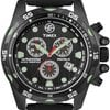 Timex Expedition Dive Style Chrono T49803