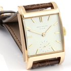 Patek Philippe 2476R Vintage Watch