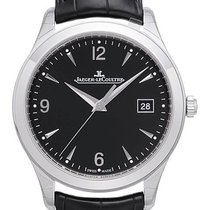 Jaeger-LeCoultre Master Control Date Ref. 1548470