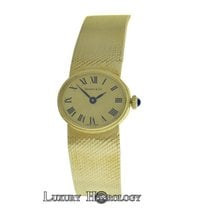Tiffany Authentic Ladies Tiffany & Co. & Chopard Rare...