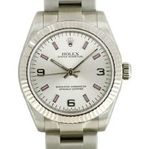 Rolex Medio Oyster ref. 177234 art. Rm1255