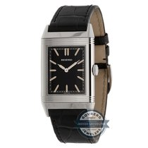 Jaeger-LeCoultre Grand Reverso Ultra Thin 1931 Boutique...