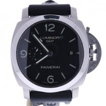 Panerai Luminor Automatic-self-wind Mens Watch Pam00312