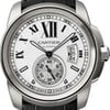 Cartier Calibre de Cartier Automatic Steel