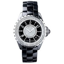 Chanel J12 Automatic 38mm h1709