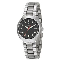 Rado Women%39s D-Star Ceramos Watch