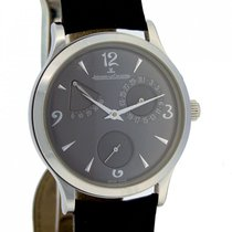 Jaeger-LeCoultre Master Control 140.8.93.S