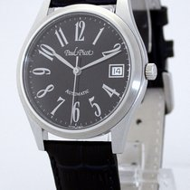 Paul Picot Gentleman Automatic 34 mm