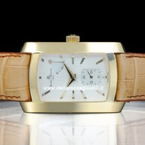 Baume & Mercier Hampton Milleis Power Reserve 65302