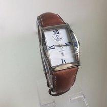 Tudor Archeo—Automatic Men's/Unisex Wristwatch—2001