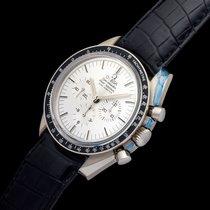 Omega Speedmaster Professional Chronometer Apollo XI 1969 – 1994