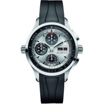 Hamilton Khaki X-Patrol Automatik Chronograph H76566351