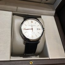 Baume & Mercier Classima Automatic Stainless Steel 10075...