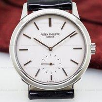 Patek Philippe 3718 Calatrava 150 Commemorative Limited...