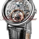 Breguet GRAND COMPLICATION MESSIDOR TOURBILLON SKELETON...