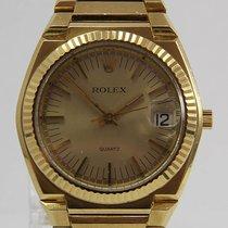 Rolex Oysterquartz Ref. 5100
