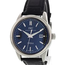 IWC Men's IWC Ingenieur Stainless Steel IW323301