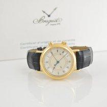 Breguet Reveil Classic Alarm No. 871