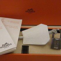 Hermès orologio da borsa