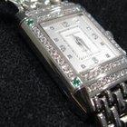 Jaeger-LeCoultre Reverso Lady Diamonds