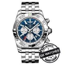 Breitling Chronomat GMT Unused