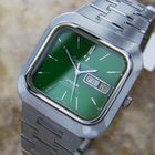 Omega Constellation Automatic Cal 1021 Swiss Made Men's...