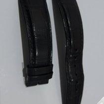 A. Lange & Söhne LT00184 - Black Crocodile