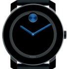 Movado Bold Men's Watch 3600099