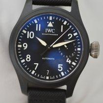 IWC Top Gun
