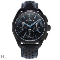 Alpina Alpiner Manufacture 4