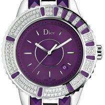 Dior Christal CD11311JM001
