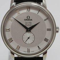 Omega De Ville Ref. 4813.30.01