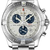 Breitling a7338811/g790-ss
