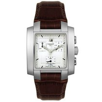 Tissot Men's T60151733 TXL Watch