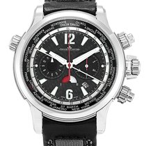 Jaeger-LeCoultre Watch Master Compressor Chronograph 1768451