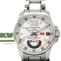 Chopard Mille Miglia Gran Turismo XL