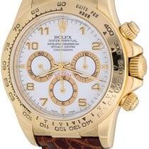 Rolex Daytona Model 16518 16518