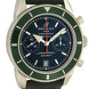 Breitling Superocean Heritage Chronograph Pro Diver Kau...