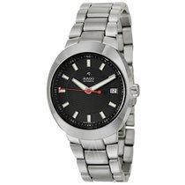 雷达 (Rado) Men's D-Star Watch