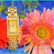 愛彼 (Audemars Piguet) Edward Man's wristwatch A.P.