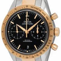 Omega Speedmaster '57 Co-Axial Chrono, Ref.331.20.42.51.01...