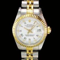 Rolex Datejust 67173