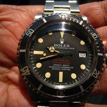 勞力士 (Rolex) Rolex 1665 3,5m serie DRSD Patina Perfect MK III ...