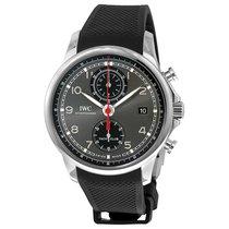 IWC Men's IW390503 Portugieser Watch