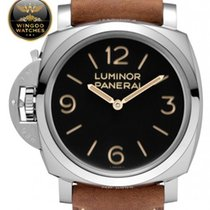 Panerai - LUMINOR 1950 LEFT-HANDED 3 DAYS