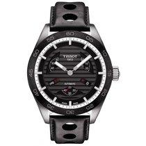 Tissot T-Sport PRS 516 Automatik Small Second T100.428.16.051.00