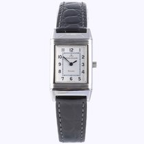 Jaeger-LeCoultre Ultra Thin Reverso