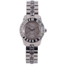 Dior Pre-Owned Christal CD112115 2011 Model