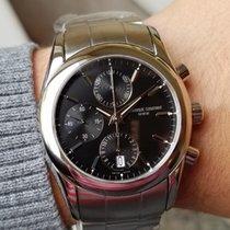 Frederique Constant Classic Chronograph