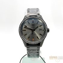 TAG Heuer Carrera Lady WAR1115.BA0602